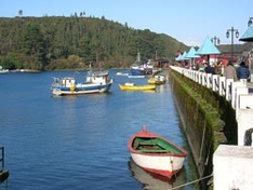 Puerto Montt (Chile)