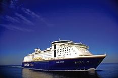 Color Line Kreuzfahrtschiffe erhalten Auszeichnung