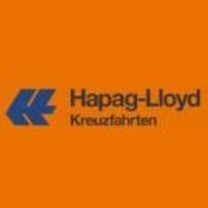 Hapag-Lloyd präsentiert Routen für Columbus 2