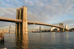 Kreuzfahrten ab New York