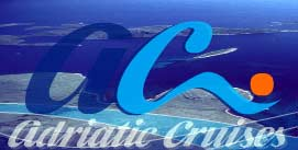 Adriatic Cruises Ltd.