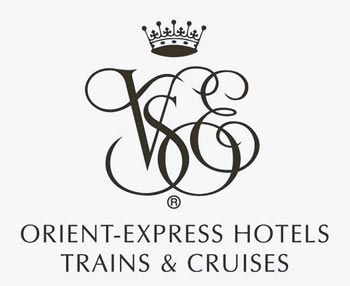 Orient Express Cruises